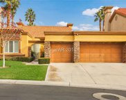 2328 TIMBERLINE Way, Las Vegas image