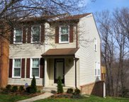 7900 PEBBLE BROOK COURT, Springfield image