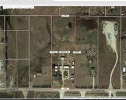 219 County Road 4840, Haslet image