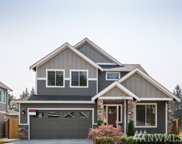 7761 (Lot 5) 53rd Place, Gig Harbor image