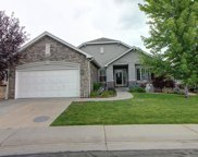 10673 North Osceola Drive, Westminster image