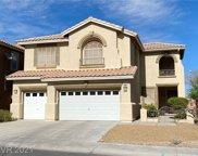 416 Silver Grove Street, Las Vegas image