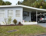 11504 E Palm DR, Fort Myers image
