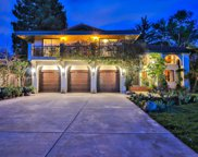 3385 Brower Ave, Mountain View image