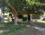 431 Fairview, Madera image