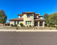 6604 S 67th Drive, Laveen image