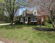 38 Maxwell DR, North Kingstown image