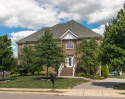 1932 Portview Drive, Spring Hill image