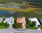 5153 Far Oak Circle, Sarasota image