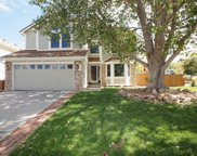 9826 South Wedgewood Drive, Highlands Ranch image