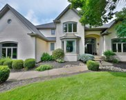 12401 Brooks Crossing, Fishers image