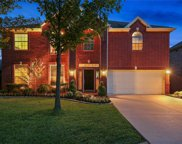 3505 N Gravel Circle, Grapevine image