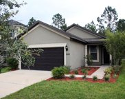550 DRYSDALE DR, Orange Park image