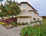 5075 Valley Crest Drive Unit 244, Concord image