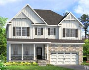 6337 Fauvette Lane, Holly Springs image