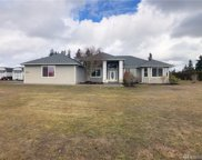 4404 169th Ave SW, Rochester image