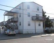 7 Venice Avenue, Unit C, West Wildwood image