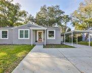 2709 S Manhattan Avenue, Tampa image