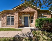 609 Kingston Lacy Boulevard, Pflugerville image