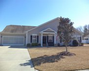 1230 Camlet Lane, Little River image