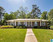 2500 Oneal Circle, Hoover image