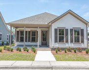 9128 Village Lake Drive, Calabash image