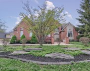 5562 HAMPSHIRE, West Bloomfield Twp image