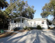 308 E Huron Avenue, Folly Beach image