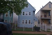 2923 North Avers Avenue, Chicago image