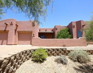 5470 E Ron Rico Road, Cave Creek image
