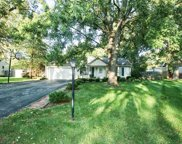 7130 Barth  Avenue, Indianapolis image
