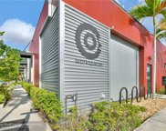 599 SW 2nd Ave, Fort Lauderdale image