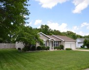 11643 Round Oak Drive, Granger image