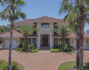 31618 River Rd, Orange Beach image