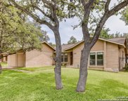 2335 Bluffridge St, San Antonio image