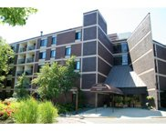 7220 York Avenue S Unit #322, Edina image