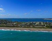 1607 Mariner Bay Boulevard, Hutchinson Island image