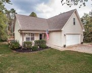 1560 Groce Meadow Road, Taylors image