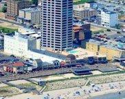 1515 Boardwalk Unit #2107, Atlantic City image
