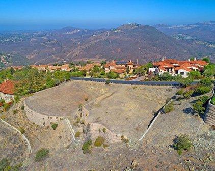 Camino De Arriba Lot 148, Rancho Santa Fe