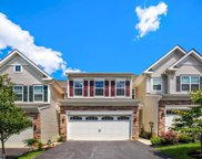 227 Clermont Drive, Newtown Square image