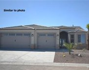 2019 E Valor Drive, Fort Mohave image