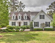 89 Knotty Pine Way, Murrells Inlet image