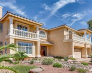 4542 GREY SPENCER Drive, Las Vegas image