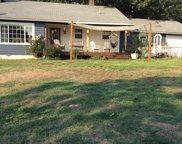 6170 Lower River  Road, Grants Pass image