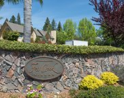 210 Foss Creek Circle, Healdsburg image