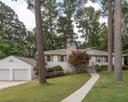 3709 Spearman Dr, Hoover image