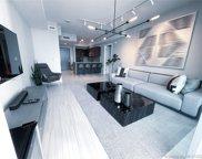 1080 Brickell Avenue Unit #3702, Miami image