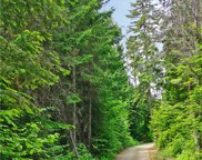 0 Lot 2 Nelson Siding Rd, Cle Elum image