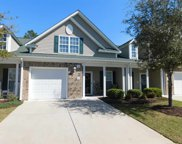 783 Painted Bunting Drive Unit C, Murrells Inlet image